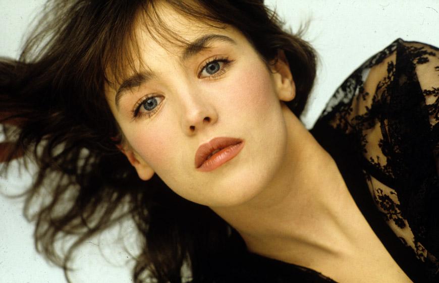это значит, известные французские актеры кино женщины нас