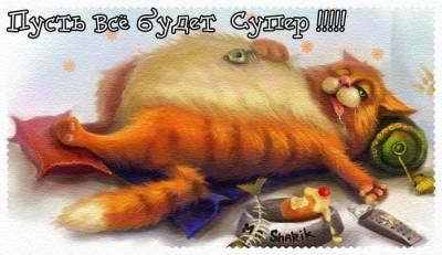 http://strelec-club.ucoz.ru/_fr/14/s1933821.jpg